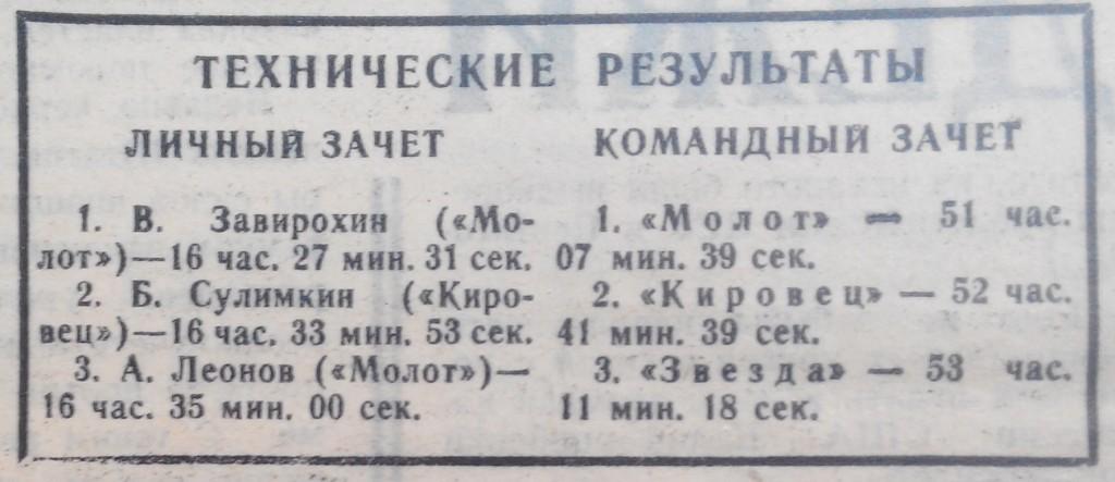 1968.06.12_04