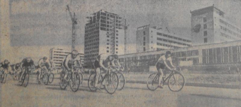 1970.08.10_02