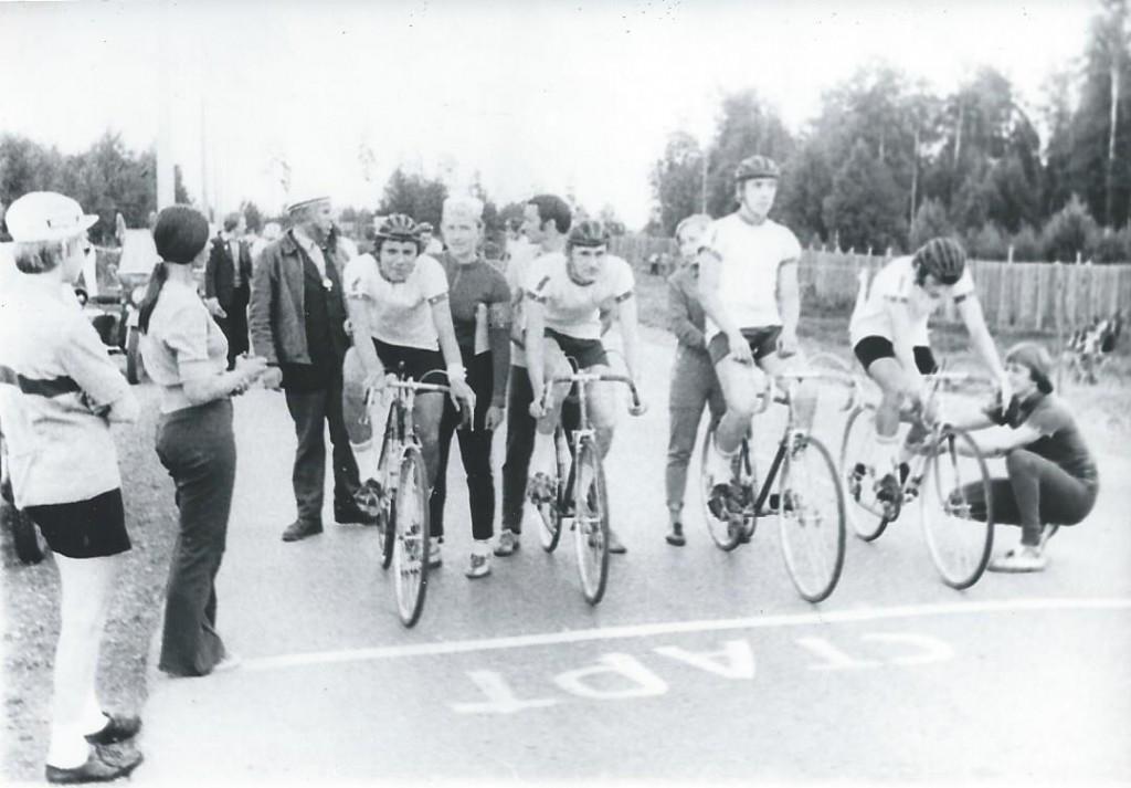 1975_004