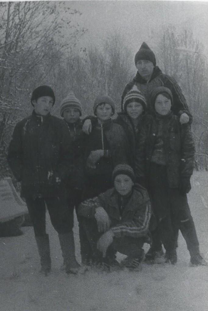 1984_001
