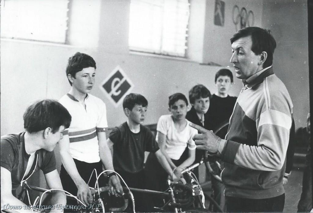 1989_шкN34_03